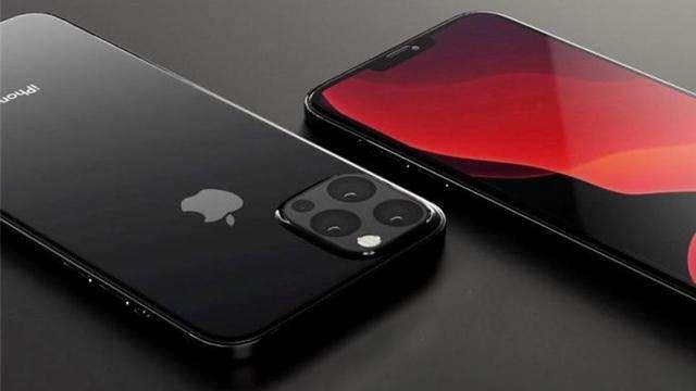 iPhone11开售!激光工艺在手机行业的应用