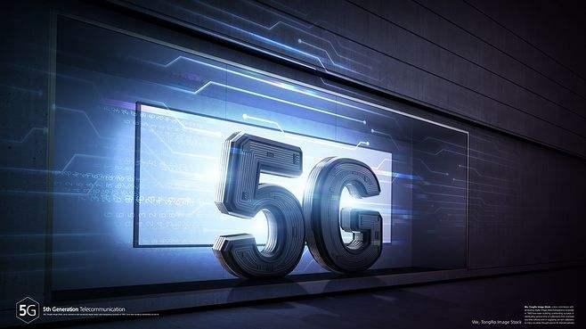 5G时代来临,激光行业如何谋发展?