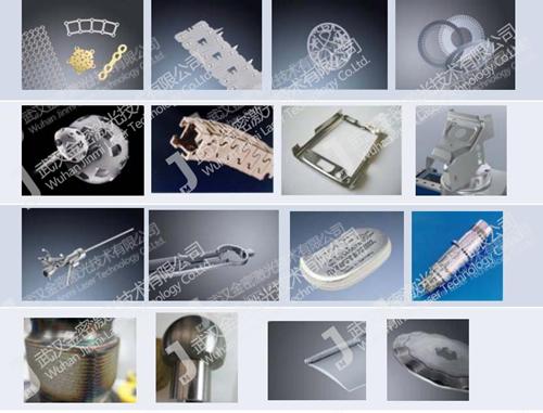 金密激光焊接机以技术创新迎行业机遇