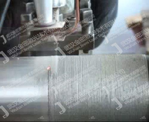 学校科研院所专用激光熔覆机