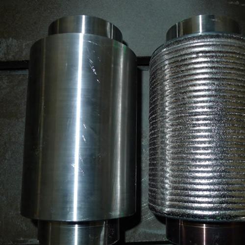 激光熔覆机教学专用生产厂家