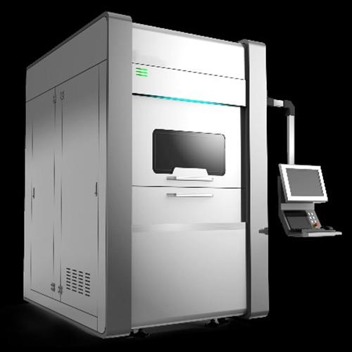 怎么鉴别自己购买的科研激光焊接机物有所值?