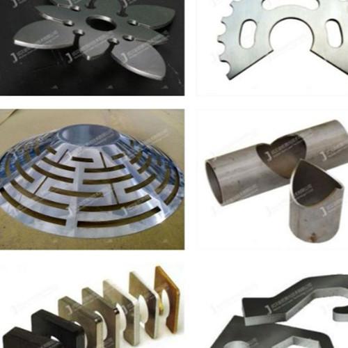 激光切割焊接一体机在生活中的应用
