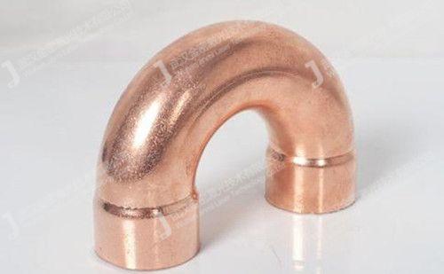 教学科研用激光焊接机在铜材上的应用