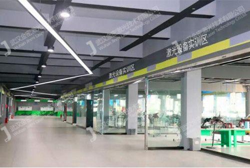 武汉600w激光焊接机能焊多厚