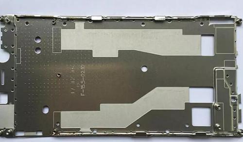 手机金属零件选用哪种激光焊接机比较好?