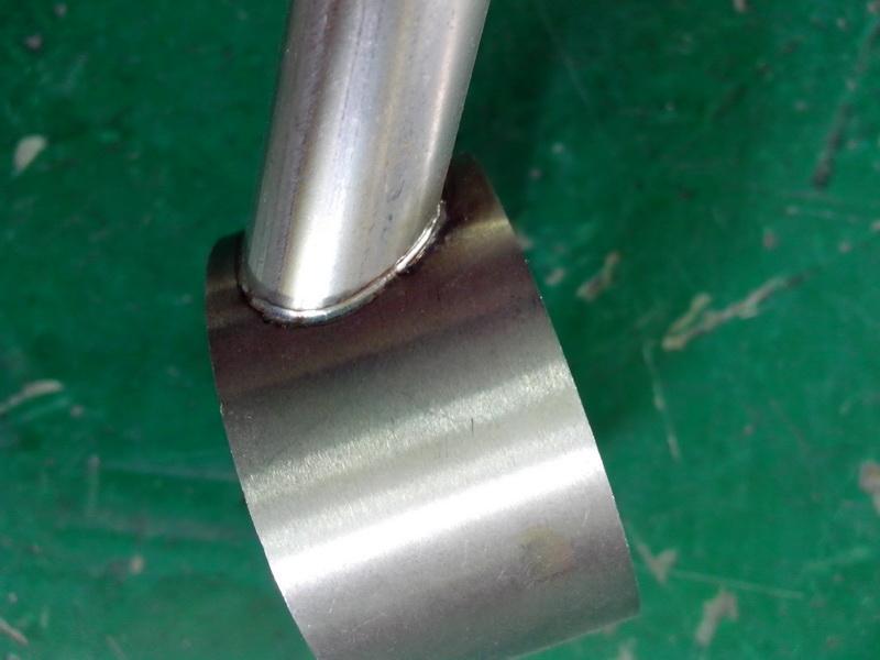 自动化激光焊接机原理是什么?